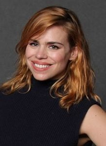 billie_piper_2016_cropped