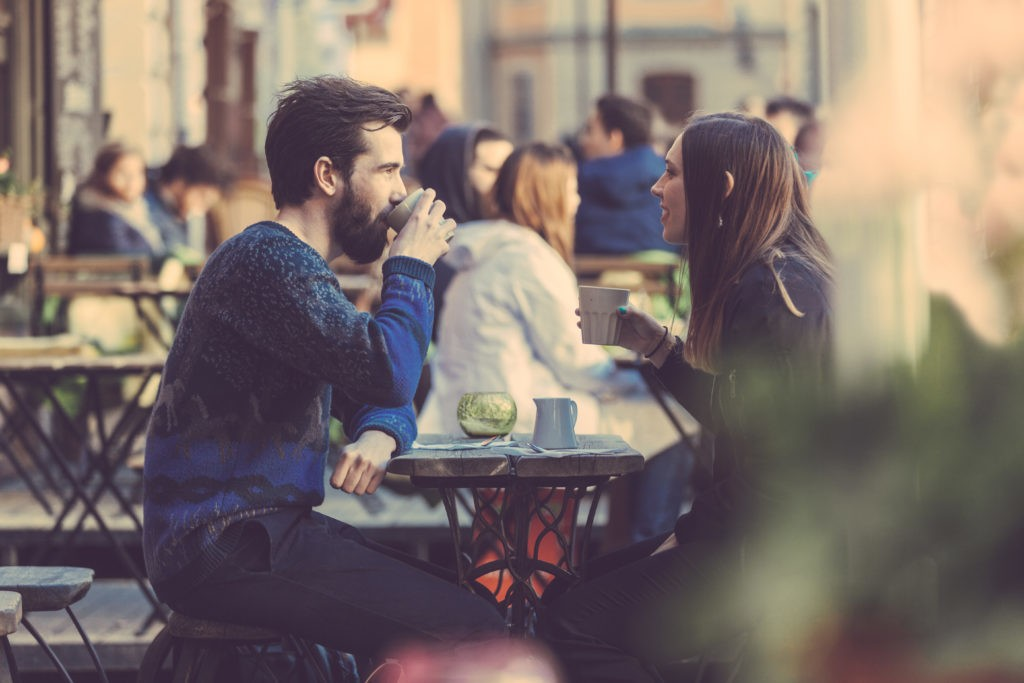 muslim dating service